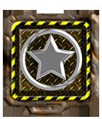 Hero Filter
