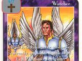 Watcher (Pa)