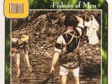 Fishers of Men (Ap)