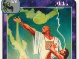 Abihu (UL)