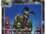 Legion (Ap)