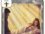 Mary (B)