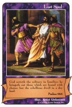 Psalm 68 6 (E)
