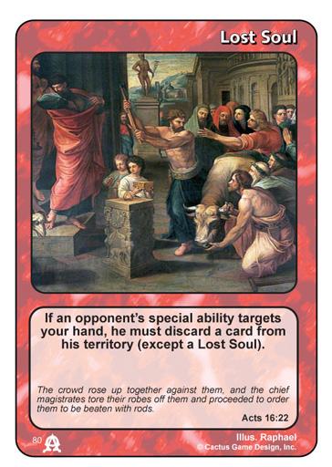 Acts 1622 (TEC)