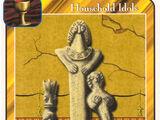Household Idols (Ap)