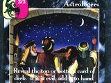 Astrologers (TP)