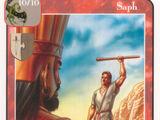 Saph (Ki)