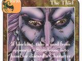 The Thief (Pi)