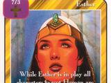 Esther (P)