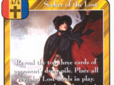Seeker of the Lost (P)