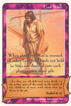 Ezekiel 31 14 (Wa)