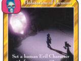 Habitation of Demons (AW)