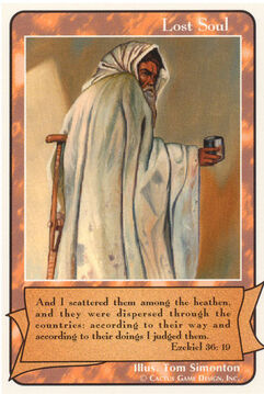 Ezekiel 36 19 (B)