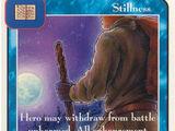 Stillness (B)