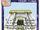 Herod's Temple (Di)