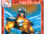 Angel of the Lord (H)