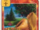 Eve (Wo)