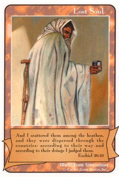 Ezekiel 36 19 (D)