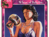 Whore of Babylon (UL)