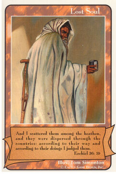 Ezekiel 36 19 (A)