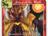 Prince of this World (Wa)