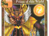 Prince of this World (Pi)