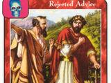 Rejected Advice (Ki)