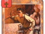 Asahel (C)