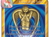 Glory of the Lord (Ki)