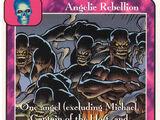 Angelic Rebellion (Ap)