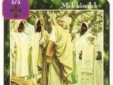 Melchizedek (Pa)