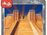 Babylon (Wo)
