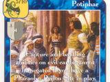 Potiphar (Pi)