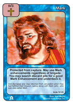 Mark (TEC)