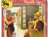 Pharaoh Neco (Ki)