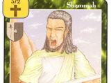 Shammah (Ki)