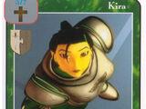 Kira (AW)