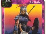 Goliath (UL)