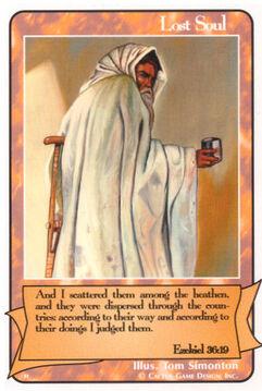 Ezekiel 36 19 (H)