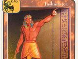 Taskmaster (A)