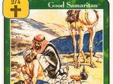 Good Samaritan (Ap)