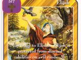 Elijah (P)