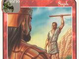 Saph (Wa)