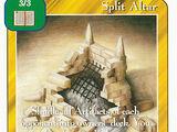 Split Altar (P)
