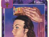 Esther (B)