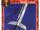 King's Sword (C)