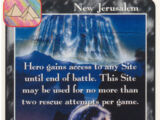 New Jerusalem (Wo)