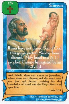 Simeon (Di)