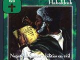 Habakkuk (TP)