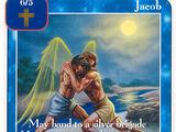 Jacob (FF)